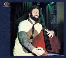 Kol Nidrei (Japanese Edition) - SuperAudio CD di Gary Karr