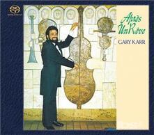 After the Dream - Apres (Japanese Edition) - SuperAudio CD di Gary Karr