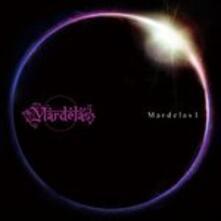 Mardelas 1 (Japanese Edition) - CD Audio di Mardelas