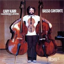 Arpeggione Sonata (Japanese Edition) - CD Audio di Gary Karr