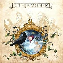 Dream (Japanese Edition) - CD Audio di In This Moment