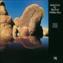 Wilder Alias (Blu-Spec Japanese Edition) - CD Audio di Jackie & Roy