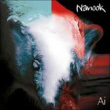Ai. The Best of Nanook (Japanese Edition) - CD Audio di Nanook