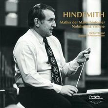 Sinfonie (HQ Japanese Edition) - CD Audio di Herbert Kegel
