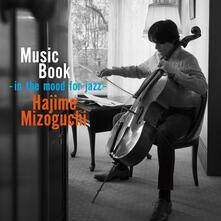 Sekai No Shasou Kara - CD Audio di Hajime Mizoguchi