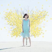 Innocent Flower - CD Audio di Inori Minase