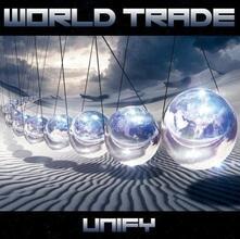 Unify (Japanese Edition + Bonus Track) - CD Audio di World Trade