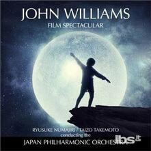85th Anniversary Collection (Japanese Edition) - CD Audio di John Williams