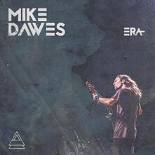 Era - CD Audio di Mike Dawes
