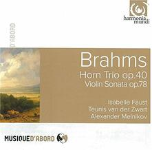 Songs Without Words (UHQCD) - CD Audio di Johannes Brahms