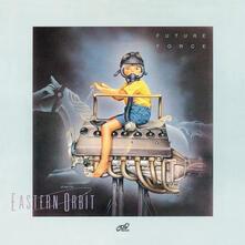 Future Force (Blu-spec) - CD Audio di Eastern Orbit