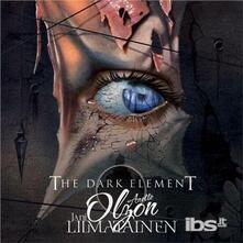 Dark Element (SHM-CD) - SHM-CD di Dark Element