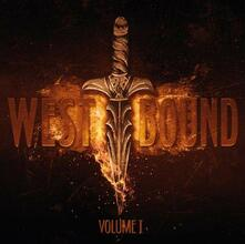 Volume 1 - CD Audio di West Bound