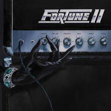 2 (with Bonus Tracks) - CD Audio di Fortune