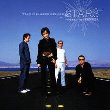Best of Remixes (Japanese Edition) - CD Audio di Cranberries