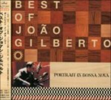 Millennium (Japanese Edition) - CD Audio di Joao Gilberto