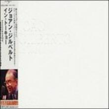 In Tokyo (Japanese Edition) - CD Audio di Joao Gilberto