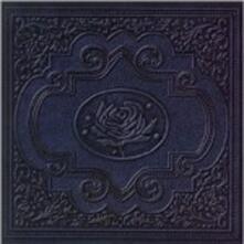 Cold Roses (Japanese Edition) - CD Audio di Ryan Adams