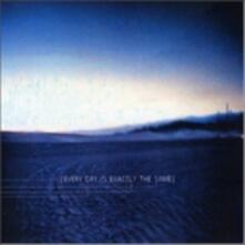 Every Day is (Japanese Edition) - CD Audio Singolo di Nine Inch Nails
