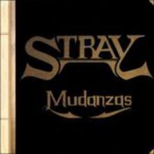 Mudanzas (Japanese Limited Edition) - CD Audio di Stray