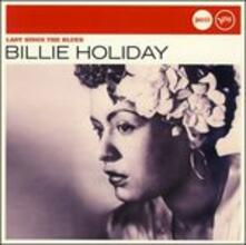 Jazz Club. Lady Sings (Japanese Edition) - CD Audio di Billie Holiday