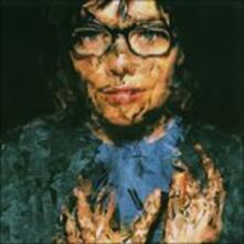 Selma Songs (SHM-CD Japanese Edition) - SHM-CD di Björk