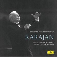 Last Concert 1988 (Japanese Edition) - CD Audio di Herbert Von Karajan