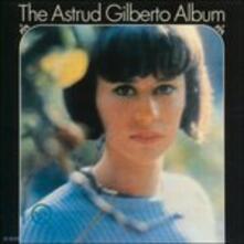 Delicious Water (Japanese SHM-CD) - SHM-CD di Astrud Gilberto