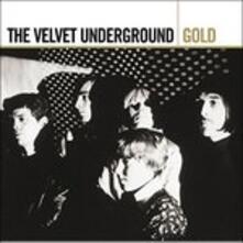 Gold (Japanese SHM-CD) - SHM-CD di Velvet Underground