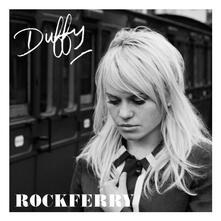 Rockferry (Japanese Edition) - CD Audio di Duffy