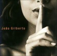 Joao Voz E (SHM-CD Japanese Limited Remastered) - SHM-CD di Joao Gilberto