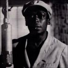 Music of Miles (SHM-CD Japanese Edition) - SHM-CD di Miles Davis