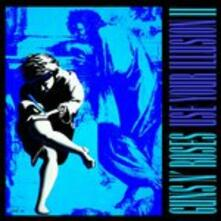 Use Your Illusion vol.2 (SHM-CD Japanese Edition) - SHM-CD di Guns N' Roses