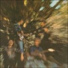 Bayou Country (Japanese SHM-CD) - SHM-CD di Creedence Clearwater Revival
