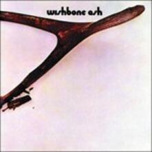 Wishbone Ash (Japanese Limited Edition) - SHM-CD di Wishbone Ash
