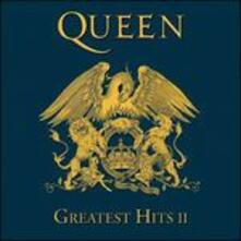 Greatest Hits 2 (Japanese SHM-CD) - SHM-CD di Queen