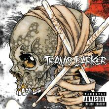 Give the Drummer Some (Japanese Edition) - CD Audio di Travis Barker