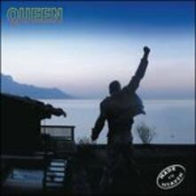 Made in Heaven (Japanese Limited Edition) - SHM-CD di Queen