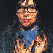 Selma Songs (SHM-CD Import Japanese Edition) - SHM-CD di Björk