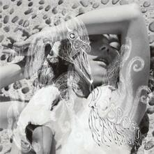 Vespertine (SHM-CD Import Japanese Edition) - SHM-CD di Björk