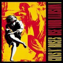 Use Your Illusion 1 - CD Audio di Guns N' Roses