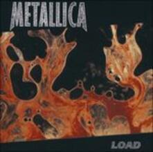 Load (Japanese SHM-CD) - SHM-CD di Metallica