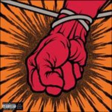 St. Anger (Japanese SHM-CD) - SHM-CD di Metallica