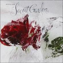 Winter Poem (SHM-CD Japanese Edition + Bonus Tracks) - SHM-CD di Secret Garden