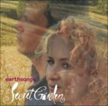 Earthsongs (Japanese SHM-CD) - SHM-CD di Secret Garden