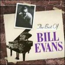 Best (Japanese Edition) - CD Audio di Bill Evans