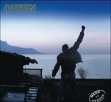 Made in Heaven (Japanese SHM-CD) - SHM-CD di Queen