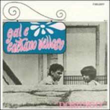 Domingo (Japanese Edition) - SHM-CD di Caetano Veloso