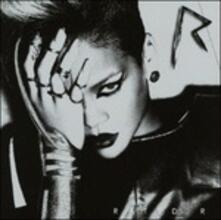 Rated R (SHM-CD Japanese Edition) - SHM-CD di Rihanna