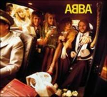 Abba (SHM-CD Japanese Edition + Bonus Tracks) - SHM-CD di ABBA